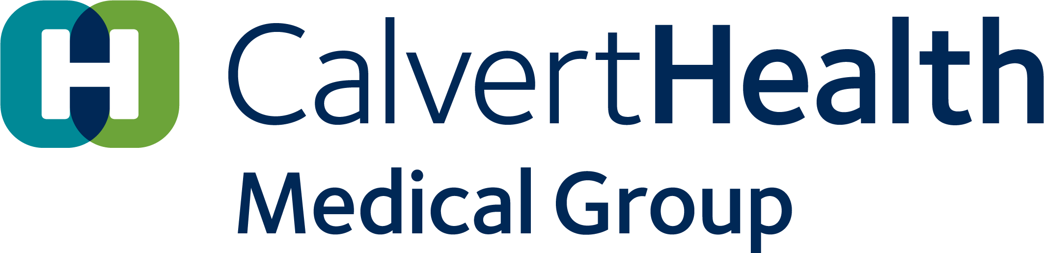 Locations | CalvertHealth Medical Group