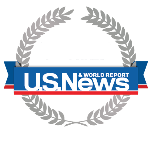 CalvertHealth Heart Failure Award
