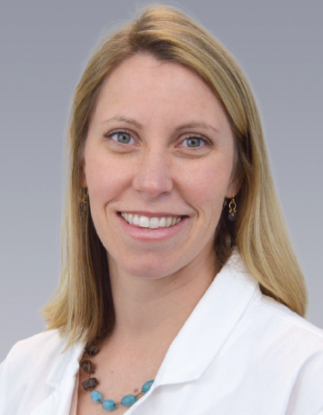 Carrie Tilley, MS, ANP-BC, RN, AOCNP® - Profile