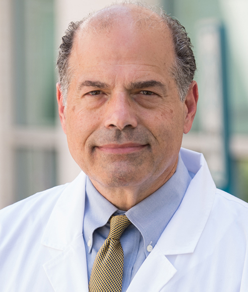 Theodore N. Tsangaris, MD - Profile