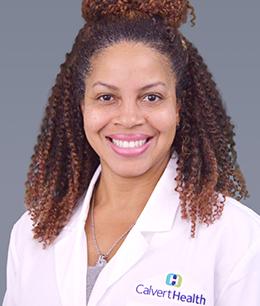 Obstetrics & Gynecology | CalvertHealth Medical Group